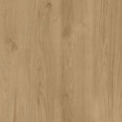 Avalon Sanded 6-inch x 36-inch Luxury Vinyl Plank Flooring (36 sq. ft. / case)