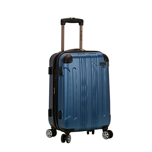 Sonic 20 po Hardside Carry-on