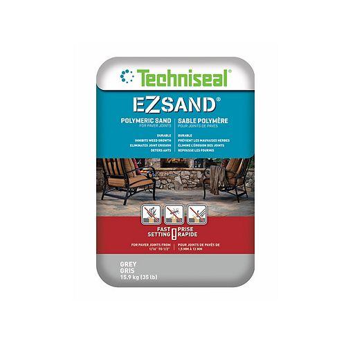 EZ Sand Grey