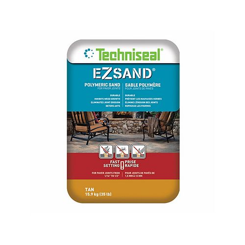 EZ Sand Tan