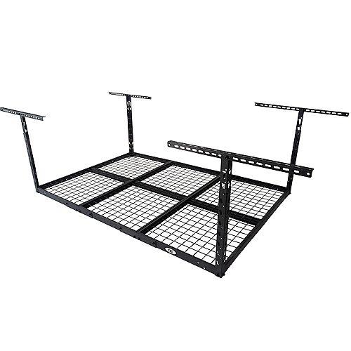 Cat Garage Storage Systems RS724838G