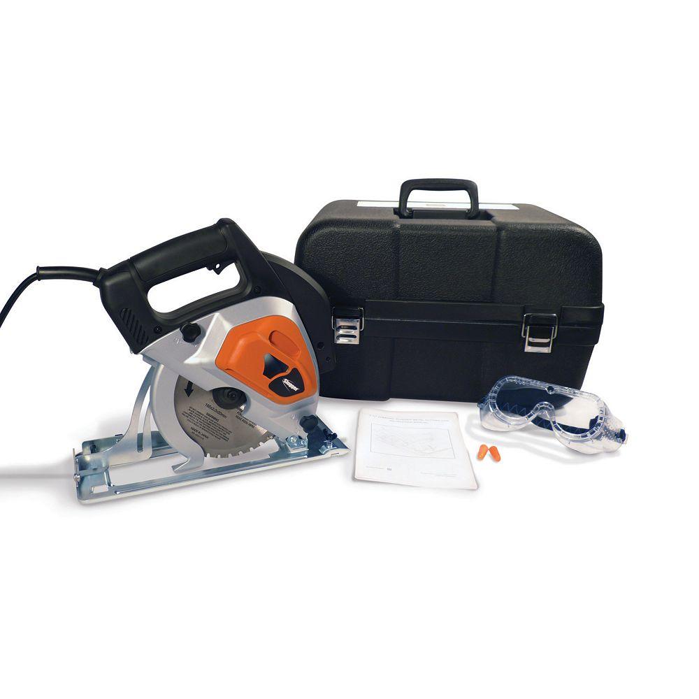 FEIN Slugger 7-1/4 inch Metal Cutting Saw