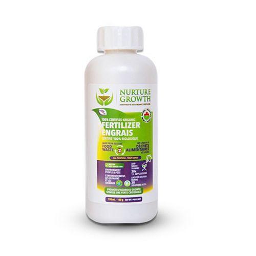 150ml All Purpose Organic Fertilizer