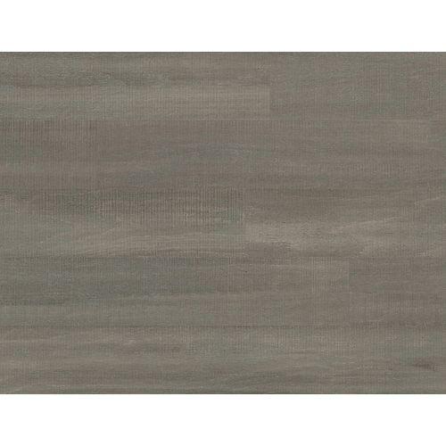 Home Crafters Falcon Grey Revêtement de so, 3/4 x 6 1/2 po,bois d'ingénierie, 26.33 pi2/bte