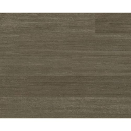 Home Crafters Pier 3/4 x 6 1/2-inch Engineered Hardwood Flooring (26.33 sq. ft./ case)
