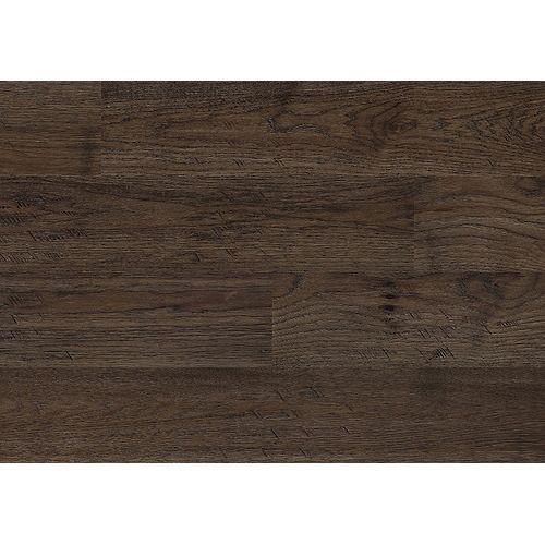 Greystone Sample 3/4 x 6 1/2-inch Engineered Hardwood Flooring (23.11 sq. ft./ case)