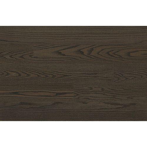 Home Crafters Hidden Valley Sample 3/4 x 6 1/2-inch Engineered Hardwood Flooring (23.11 sq. ft./ case)