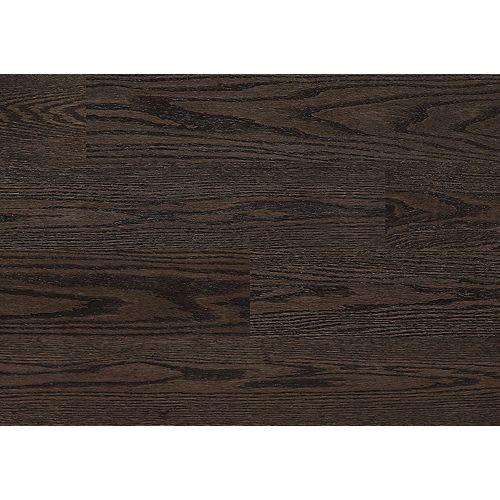 Home Crafters Bear Creek Sample 3/4 x 6 1/2-inch Engineered Hardwood Flooring (23.11 sq. ft./ case)