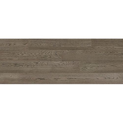 Sombrero Sample 3/4 x 8 1/2-inch Engineered Hardwood Flooring (20.84 sq. ft./ case)
