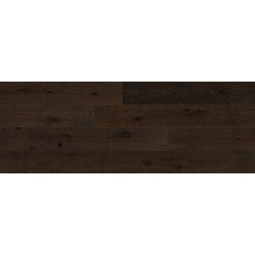 Home Crafters Tucana Sample 3/4 x 8 1/2-inch Engineered Hardwood Flooring (20.84 sq. ft./ case)