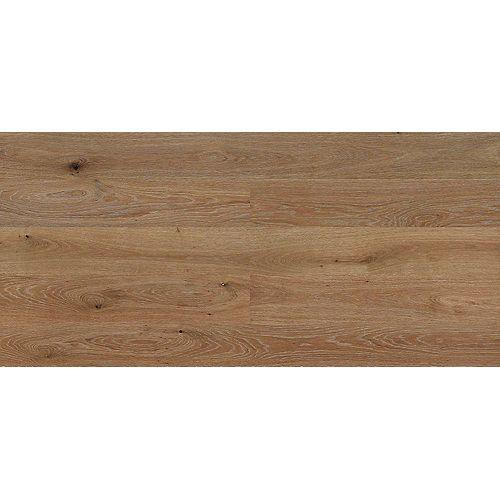 Centaurus Sample 3/4 x 8 1/2-inch Engineered Hardwood Flooring (20.84 sq. ft./ case)