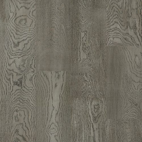 Home Crafters Comet Sample 3/4 x 8 1/2-inch Engineered Hardwood Flooring (20.84 sq. ft./ case)