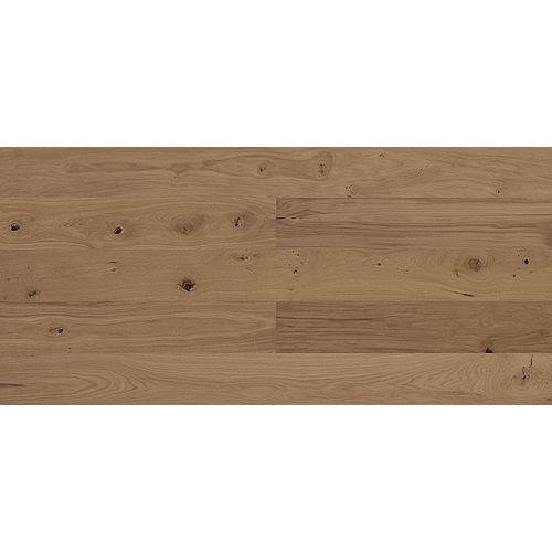 Triangulum Sample 3/4 x 8 1/2-inch Engineered Hardwood Flooring (20.84 sq. ft./ case)