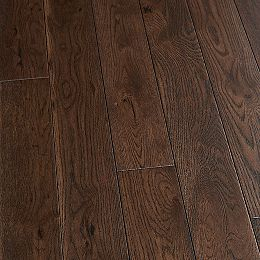 French Oak Pacific Grove 3/4 in. Thick x 5 in. Wide Solid Hardwood Flooring (22.60 sq. ft./case)