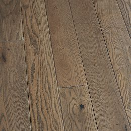 French Oak Solana 3/4 in. Thick x 5 in. Wide Solid Hardwood Flooring (22.60 sq. ft./case)