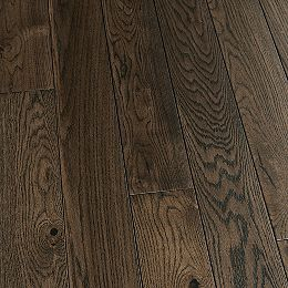French Oak Boca Raton 3/4 in. Thick x 5 in. Wide Solid Hardwood Flooring (22.60 sq. ft./case)