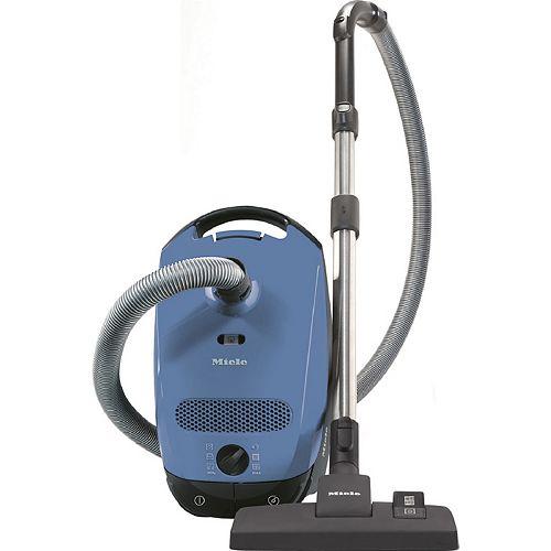 Miele Classic C1 Hardfloor canister vacuum