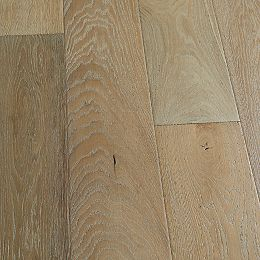 French Oak Ventura 9/16-inch Thick x 8.66-inch W x Engineered Hardwood Flooring (27.14 sq. ft./case)