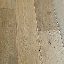 French Oak Surfside 9/16-inch Thick x 8.66-inch W x Engineered Hardwood Flooring (27.14 sq. ft./case)