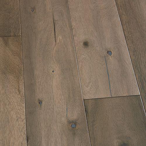Acacia Balboa Beach 3/8-inch Thick x 6.5-inch Wide Engineered Hardwood Flooring (25.57 sq.ft./case)