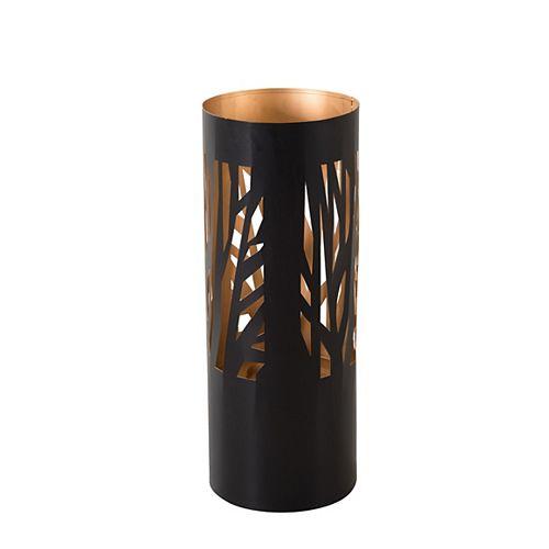 Lanterne Sur Pied Woodmont De 26 po Sans Lumière Led