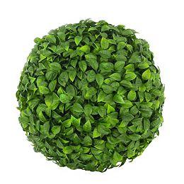 Boule de Gardenia 11 po