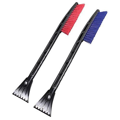 SlimLine 24-inch Snowbrush