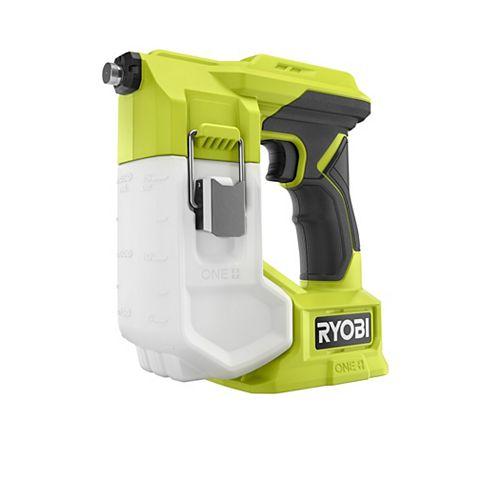 18V ONE+ Cordless Handheld Sprayer (Tool Only)