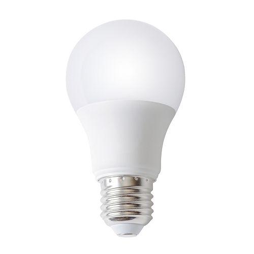 The Garage Door Opener LED Bulb