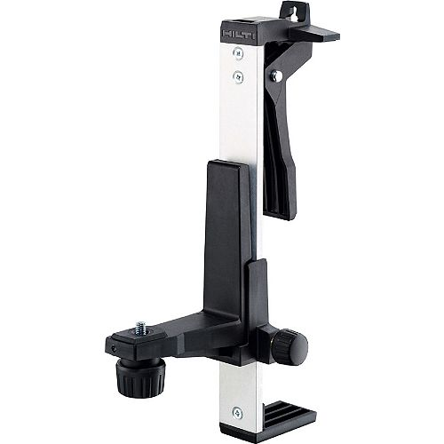 PMA 85 Laser Wall Mount with Magnetic Bracket
