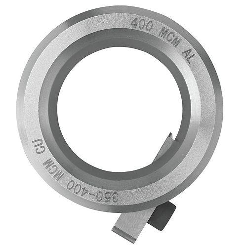 4/0 THHN & XHHW CU Bushing (DCE15113)