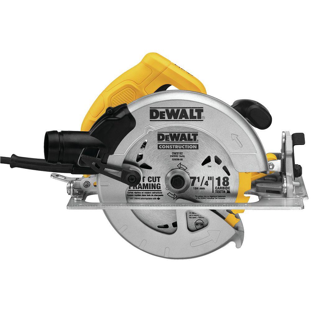 DEWALT Dust Collection Adapter For DWE575 (DWE575DC)