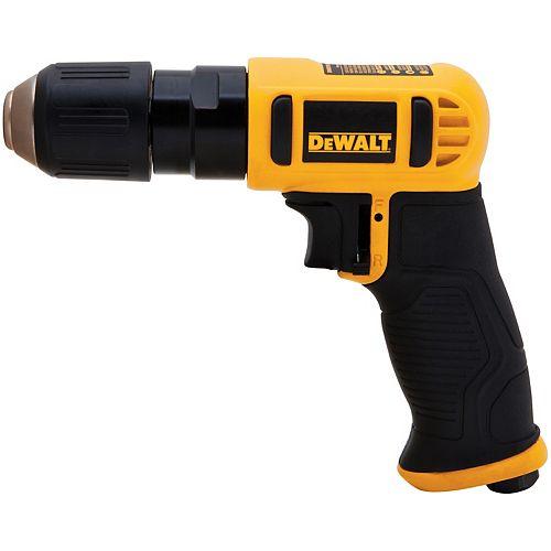 3/8-inch Reversible Drill (DWMT70786)