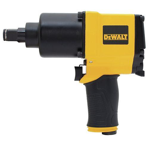 Dewalt 3/4-inch Drive Impact Wrench (DWMT74271)