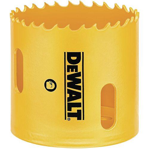Dewalt Bi Metal Hole Saws (D180048)
