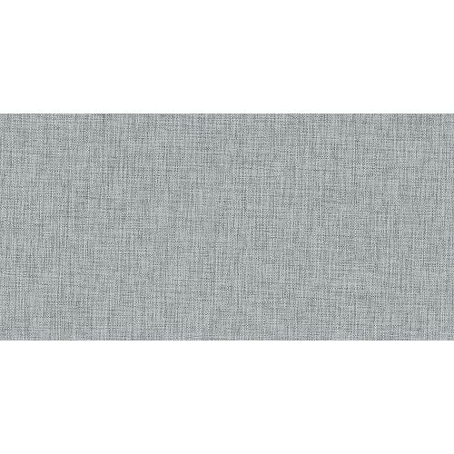 Enigma Klip Osso 12-inch x 24-inch HD Rectified Porcelain Tile (15.50 sq ft/ Box)