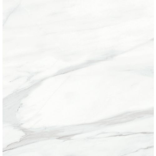 Enigma Aegean Grey 24-inch x 24-inch Polished Rectified Porcelain Tile (15.5 sq. ft./case)