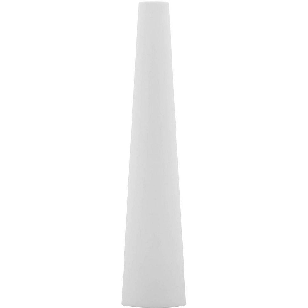 LED Lenser Cône de signalisation pour P7 - Blanc