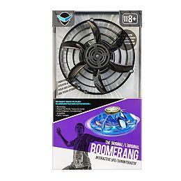 L'Original Boomerang Ovni Interactif