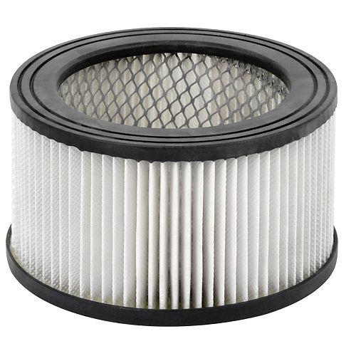 Replacement HEPA Cartridge Filter
