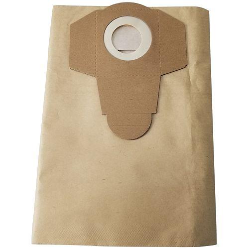 8 Gallon Dust Bag Kit