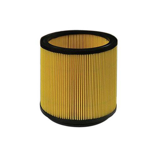 Cartridge Filter for 16 Galoon Vacuum