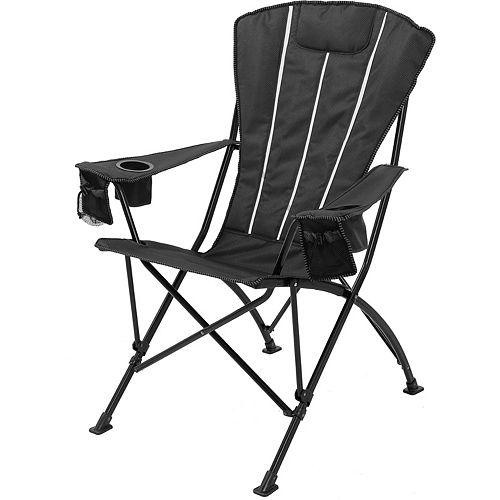 Folding Andirondack Chair