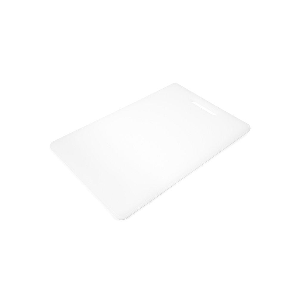 Fox Run Cutting Board, 11 inch x 17 inch