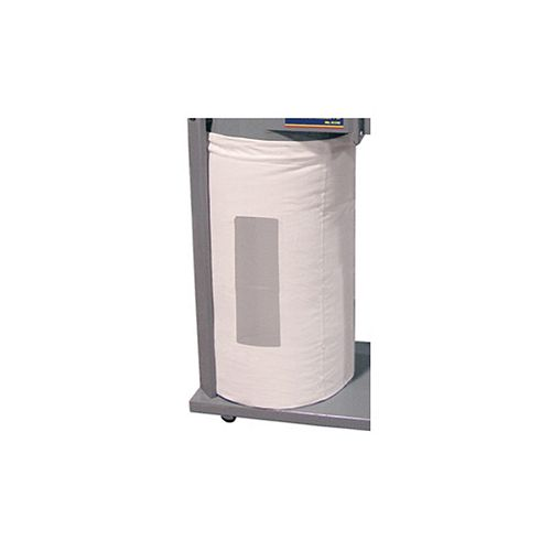 Replacement Bottom Dust Bag /Window for KC-2105C