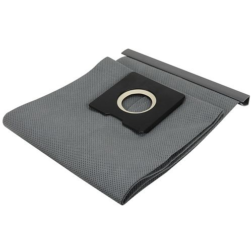 Dust Bag for Wet-dry vacuums