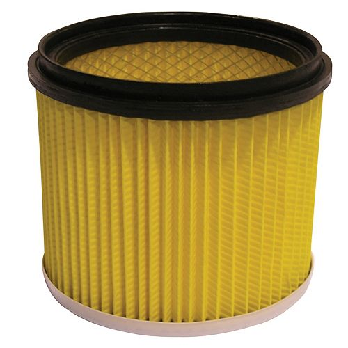 Cartridge Filter for 5, 8