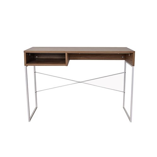 Milo Collection Desk