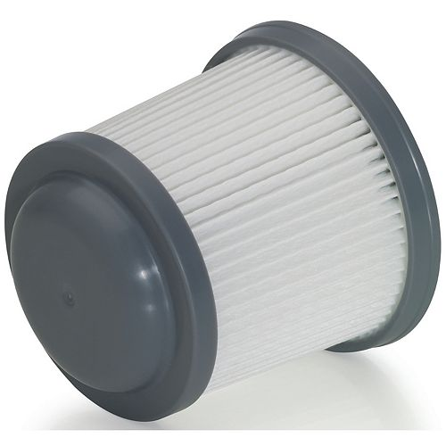 Replacement Filter for Pivot Vacs (PVF110)
