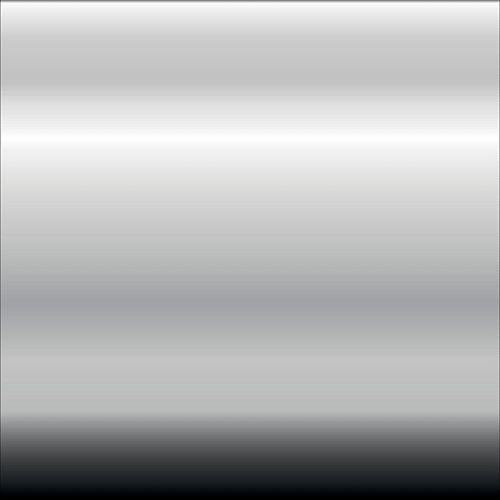 12 in (305 mm) Closet Standard Valet Rod - Chrome